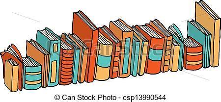 Libreria y artistic thesis